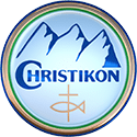 GROW CHRISTIKON Logo